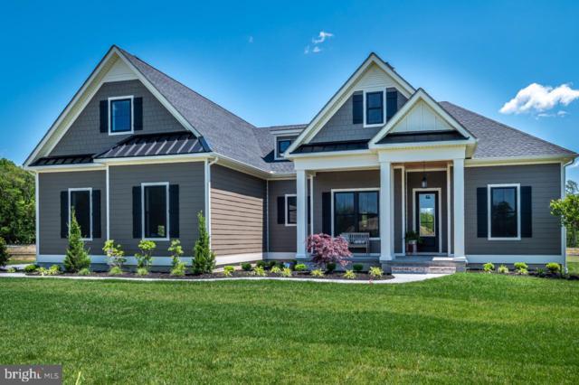 24026 Ingrams Drive, MILLSBORO, DE 19966 (#1001571466) :: Colgan Real Estate