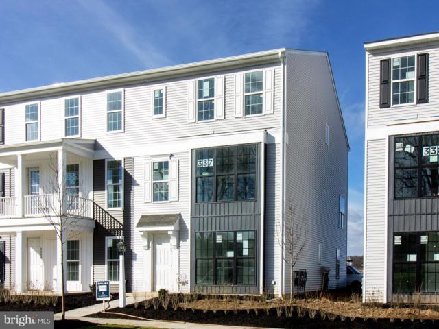 3231 Ruth Way, MECHANICSBURG, PA 17055 (#1001746254) :: The Joy Daniels Real Estate Group