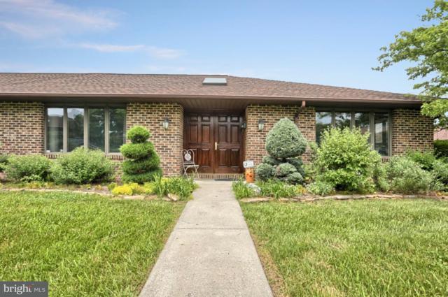 3836 N Sarayo Circle, HARRISBURG, PA 17110 (#1001760806) :: The Craig Hartranft Team, Berkshire Hathaway Homesale Realty