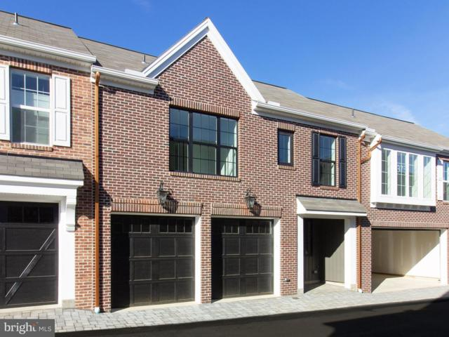 3210 Emerson Way, MECHANICSBURG, PA 17055 (#1001779398) :: Benchmark Real Estate Team of KW Keystone Realty