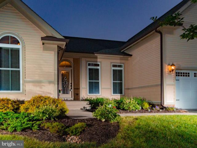 36343 Redstart Court, OCEAN VIEW, DE 19970 (#1001786074) :: RE/MAX Coast and Country