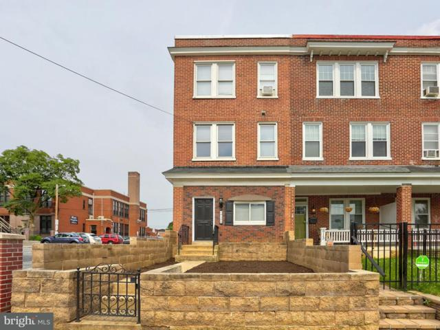 915 N Duke Street, LANCASTER, PA 17602 (#1001798928) :: The Craig Hartranft Team, Berkshire Hathaway Homesale Realty