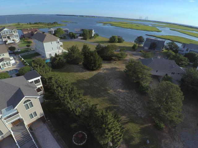 Lot 92 Bayfront Drive, OCEAN VIEW, DE 19970 (#1001803746) :: RE/MAX Coast and Country