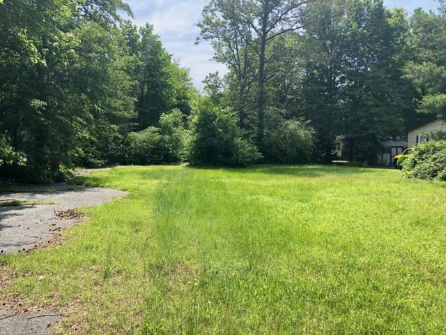 27699 Avalon Drive, GEORGETOWN, DE 19947 (#1001898750) :: The Windrow Group
