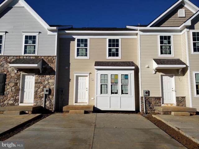 0 Ran Rue Drive Lot 79, MARTINSBURG, WV 25403 (#1001936326) :: Homes to Heart Group