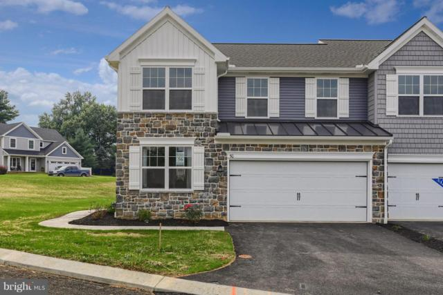 60 Beech Tree Court, ANNVILLE, PA 17003 (#1001960948) :: Teampete Realty Services, Inc