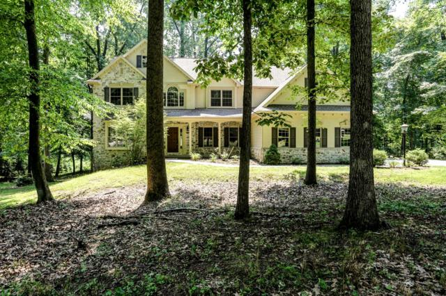 38 Mockingbird Lane, PALMYRA, PA 17078 (#1001961452) :: The Joy Daniels Real Estate Group