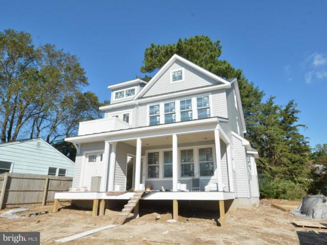 37397 5TH STREET, REHOBOTH BEACH, DE 19971 (#1001964072) :: RE/MAX Coast and Country