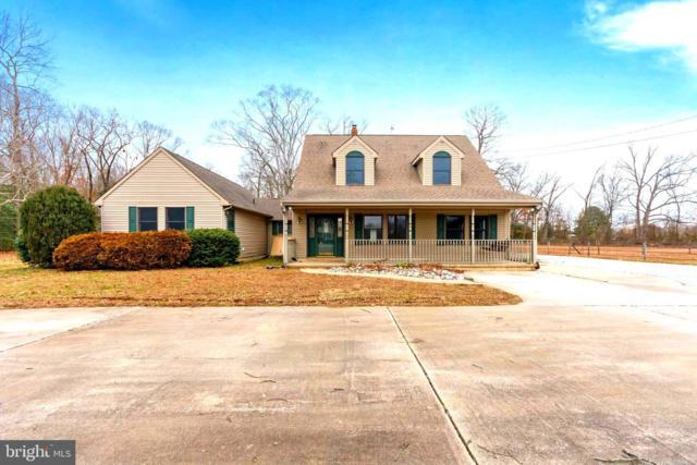 81 Island Road, MONROEVILLE, NJ 08343 (MLS #1002014494) :: The Dekanski Home Selling Team