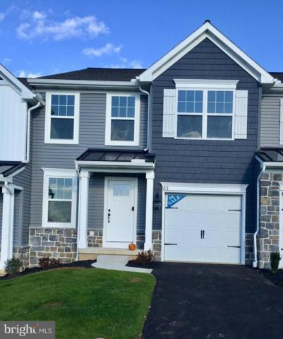 63 Beech Tree Court, ANNVILLE, PA 17003 (#1002037376) :: Teampete Realty Services, Inc