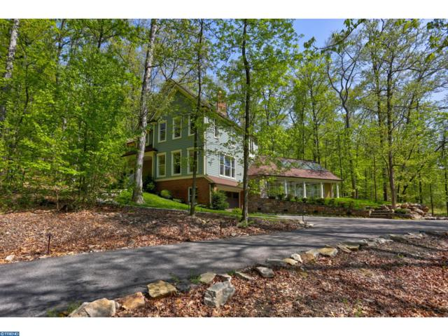 1292 Glatco Lodge Road, HANOVER, PA 17331 (#1002062770) :: Remax Preferred | Scott Kompa Group