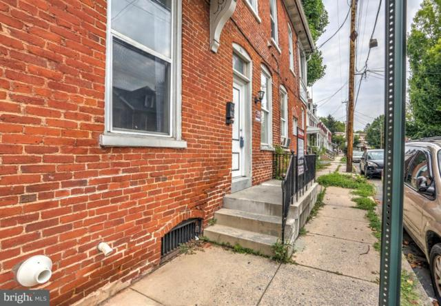 457 S Shippen Street, LANCASTER, PA 17602 (#1002067742) :: Younger Realty Group