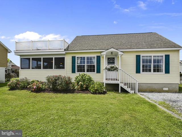 35209 Hassell Avenue, BETHANY BEACH, DE 19930 (#1002075010) :: The Windrow Group