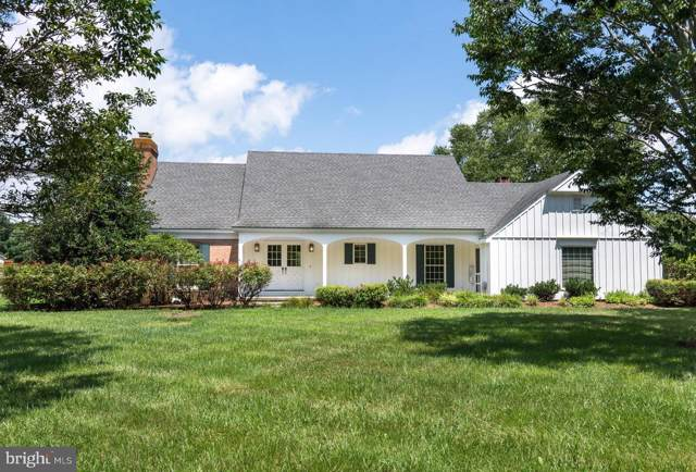 28302 Baileys Neck Road, EASTON, MD 21601 (#1002093642) :: Homes to Heart Group