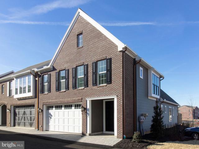 3204 Emerson Way, MECHANICSBURG, PA 17055 (#1002142222) :: Benchmark Real Estate Team of KW Keystone Realty