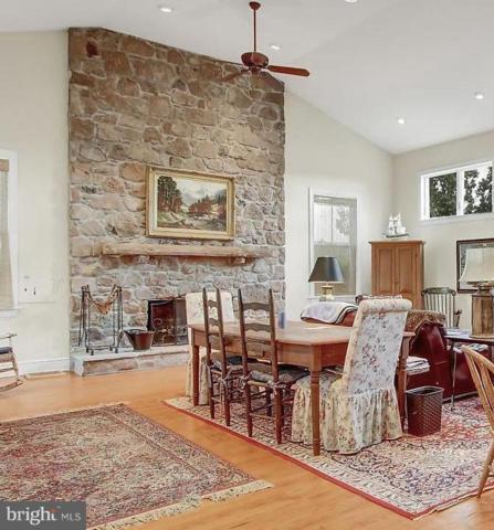 420 Bulk Plant Road, LITTLESTOWN, PA 17340 (#1002162318) :: Benchmark Real Estate Team of KW Keystone Realty