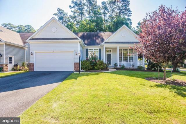 2 Annapolis Court, BERLIN, MD 21811 (#1002182104) :: RE/MAX Coast and Country