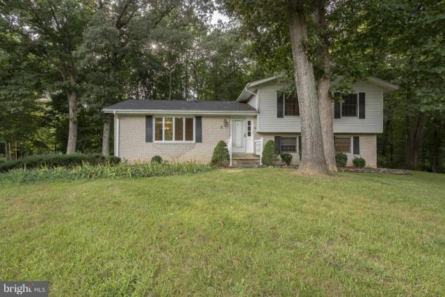10230 Three Doctors Road, DUNKIRK, MD 20754 (#1002261692) :: Great Falls Great Homes