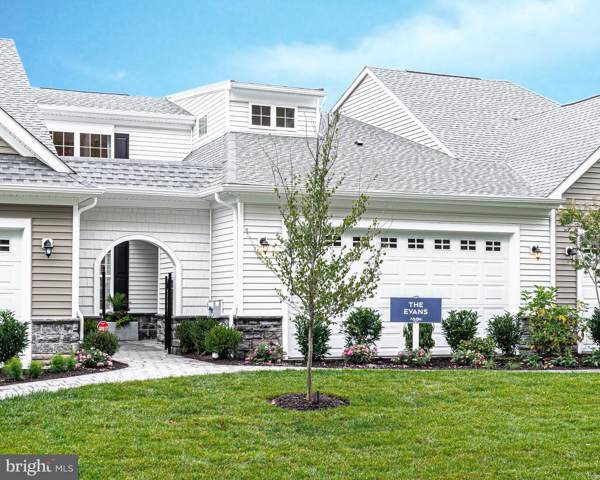 506-EV Boyds Corner Rd, MIDDLETOWN, DE 19709 (#1002344132) :: Atlantic Shores Sotheby's International Realty