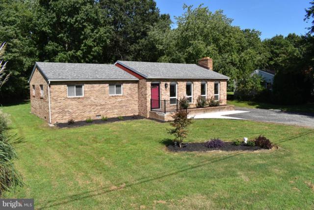 114 Chesapeake Estates Drive, STEVENSVILLE, MD 21666 (#1002359570) :: Circadian Realty Group