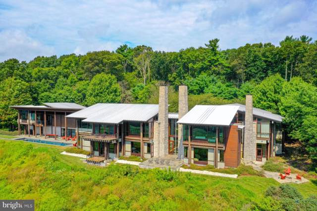 175 River Road, NEW RINGGOLD, PA 17960 (#1002386758) :: The Heather Neidlinger Team With Berkshire Hathaway HomeServices Homesale Realty