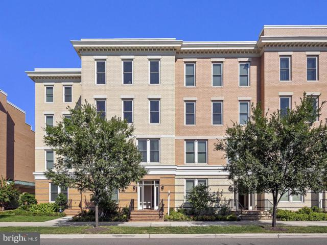 2215 Jefferson Davis Highway #102, ALEXANDRIA, VA 22301 (#1002814942) :: Charis Realty Group