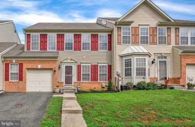 4904 Paper Bark Road, ABERDEEN, MD 21001 (#1003554544) :: Pearson Smith Realty