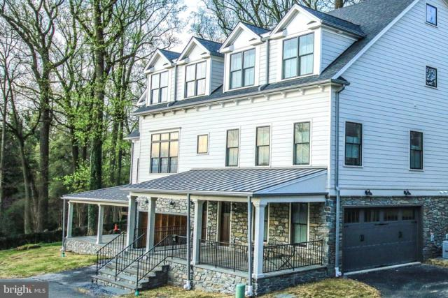 30 Price Avenue, NARBERTH, PA 19072 (#1005349612) :: REMAX Horizons