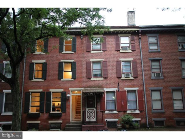 221 Jackson Street, TRENTON, NJ 08611 (#1006115004) :: Jason Freeby Group at Keller Williams Real Estate