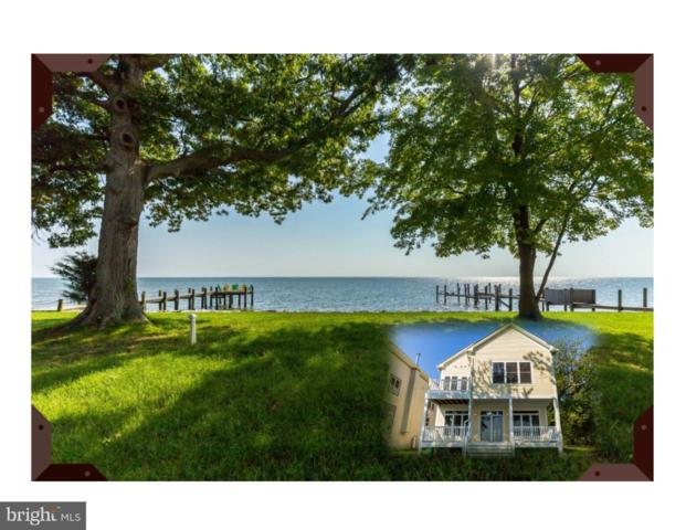 944 Bay Front Avenue, NORTH BEACH, MD 20714 (#1006153498) :: Eng Garcia Grant & Co.