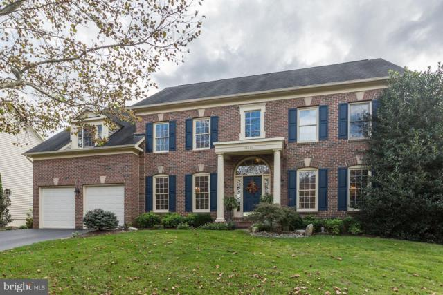 43321 Crystal Lake Street, LEESBURG, VA 20176 (#1007540992) :: Circadian Realty Group