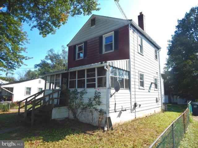 4907 Sheridan Street, RIVERDALE, MD 20737 (#1007543244) :: Advance Realty Bel Air, Inc