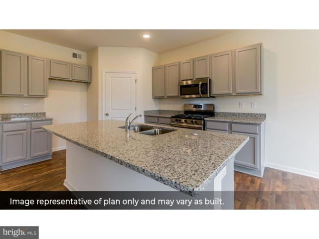 623 Schaeffer Avenue, DEPTFORD, NJ 08096 (#1007547168) :: Ramus Realty Group