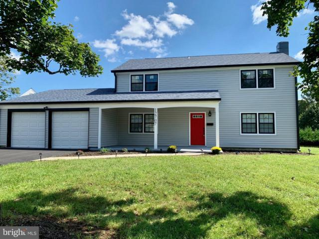 12707 Hoven Lane, BOWIE, MD 20716 (#1007764982) :: Remax Preferred | Scott Kompa Group