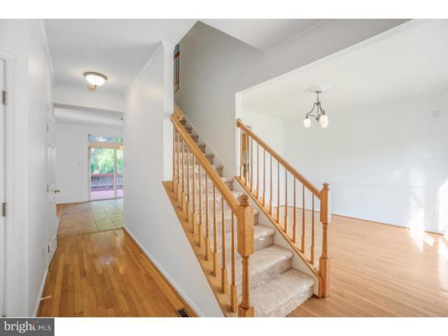 941 N York Drive, DOWNINGTOWN, PA 19335 (#1007767570) :: Colgan Real Estate