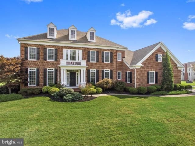 18005 Meadowsweet Court, SANDY SPRING, MD 20860 (#1008183286) :: Colgan Real Estate