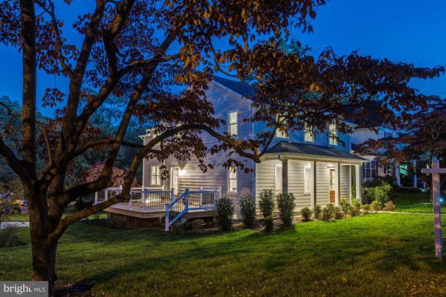 9515 Dallas Avenue, SILVER SPRING, MD 20901 (#1008344142) :: Great Falls Great Homes