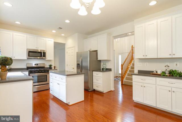 17 Heatherbrook Lane, STAFFORD, VA 22554 (#1008347442) :: RE/MAX Cornerstone Realty