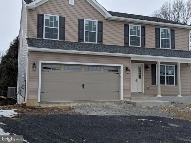 130 Nantucket Drive, READING, PA 19605 (#1008348002) :: ExecuHome Realty