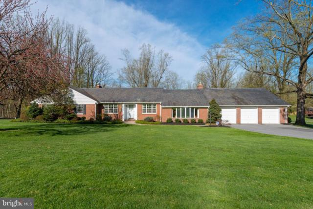 1314 Milldam Road, BALTIMORE, MD 21286 (#1008356002) :: Great Falls Great Homes