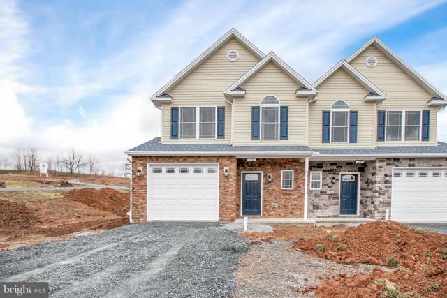 11140 Sister's Place, WAYNESBORO, PA 17268 (#1009146670) :: Liz Hamberger Real Estate Team of KW Keystone Realty