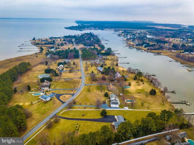 208-- Shipping Creek Drive, STEVENSVILLE, MD 21666 (#1009233260) :: Remax Preferred | Scott Kompa Group