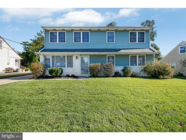 369 Villanova Avenue, DEPTFORD, NJ 08090 (#1009912406) :: Colgan Real Estate