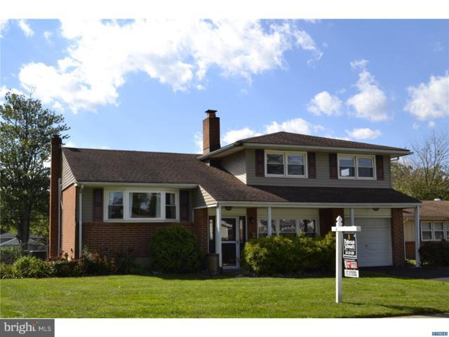 136 Spruceglen Drive, NEWARK, DE 19711 (#1009914232) :: Colgan Real Estate