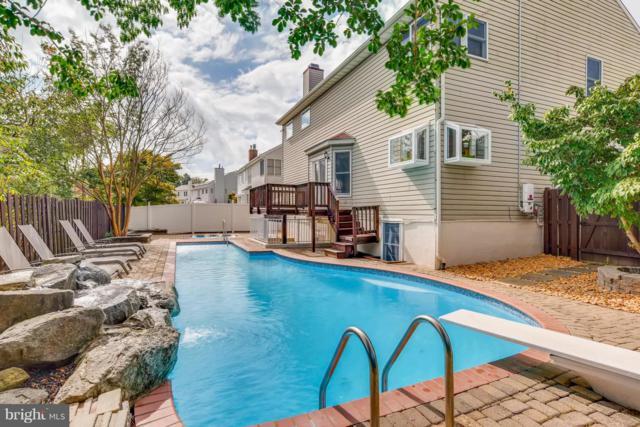 4105 Farmside Drive, BALTIMORE, MD 21236 (#1009918160) :: Colgan Real Estate