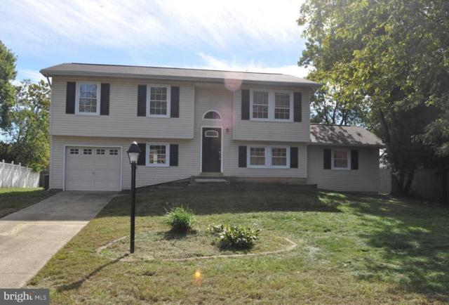 3 Mooncoin Circle, WALDORF, MD 20602 (#1009920882) :: The Gus Anthony Team