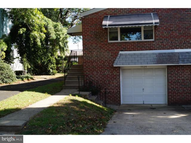 7529 Dorcas Street, PHILADELPHIA, PA 19111 (#1009920894) :: Remax Preferred | Scott Kompa Group