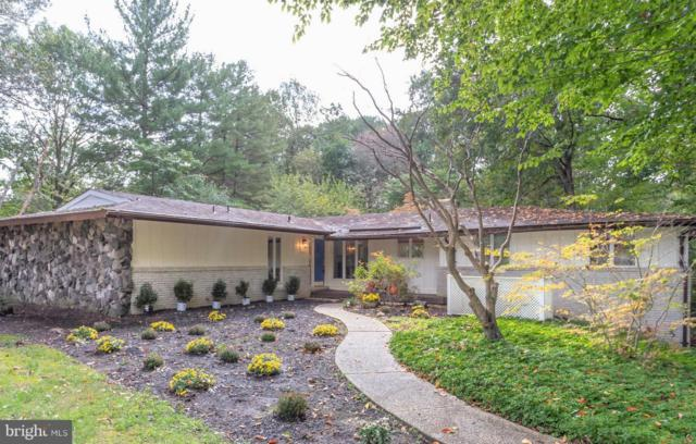 929 Coachway, ANNAPOLIS, MD 21401 (#1009920922) :: The Gus Anthony Team