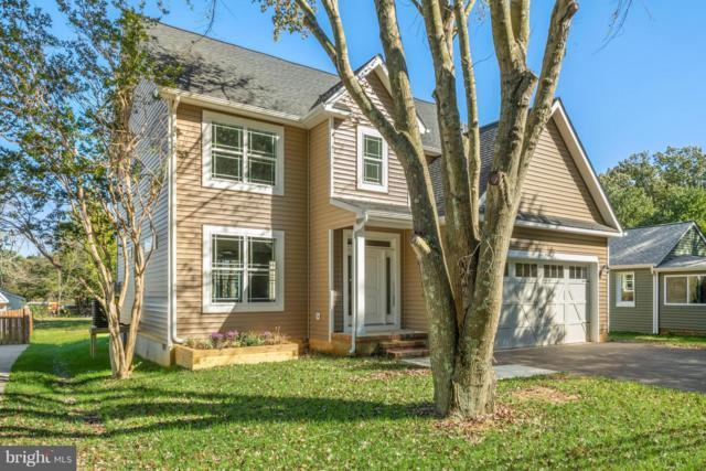 5931 Deale Beach Road, DEALE, MD 20751 (#1009925838) :: Colgan Real Estate