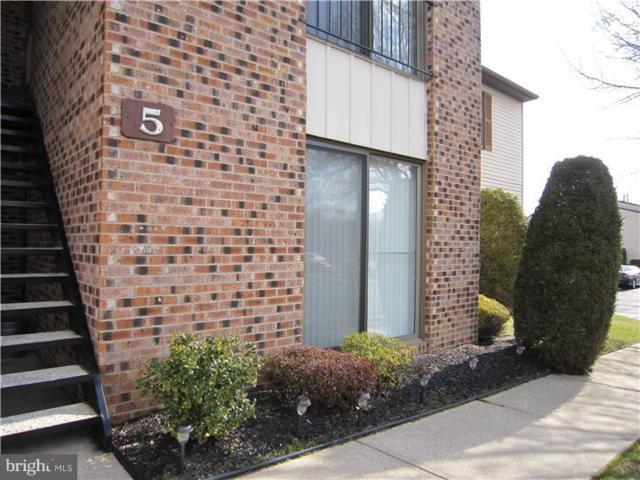 5 Kent Place, SEWELL, NJ 08080 (#1009933572) :: Remax Preferred | Scott Kompa Group